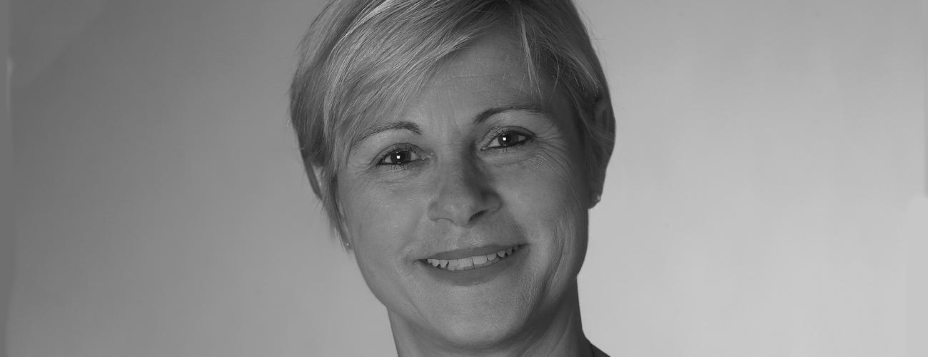 Anne Hasselholm